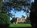 Charlecote park - panoramio (15).jpg