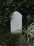 Charleroi Communal Cemetery - E. Kowalski.jpg