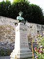 Charles-François Daubigny-Denkmal in Auvers-sur-Oise.jpg