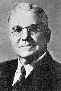 Charles A. Callis 1939.JPG