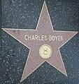 Charles Boyer star HWF.JPG