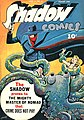 Charles Coll - Shadow Comics - August 1945.jpg