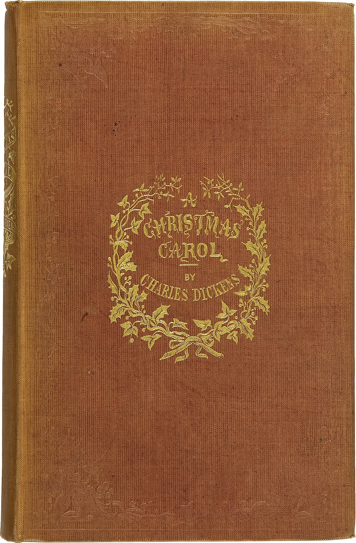 charles dickens essays nelson s classics a series of series the  a christmas carol