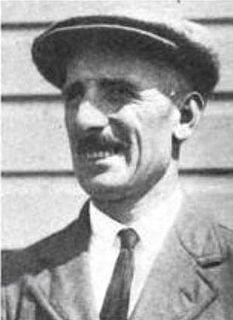 Charles Mayo (golfer) golfer (1884-1977)