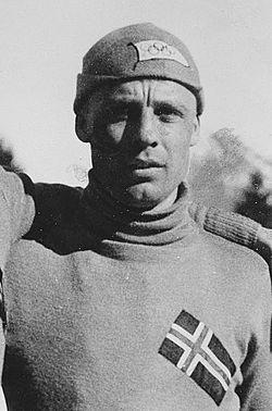 Charles Mathiesen 1936 (cropped).jpg