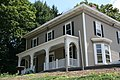 Charles Miles House Worcester MA.jpg