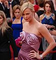 Charlize Theron @ 2010 Academy Awards (cropped2).jpg