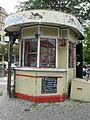 Charlottenburg Bismarckstraße Blumenkiosk-001.JPG