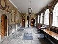 Charterhouse, London 14.jpg