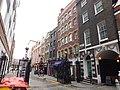 Charterhouse Street, London.jpg