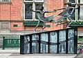 Chartist Monument - geograph.org.uk - 1074238.jpg