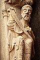 Chartres 16.jpg