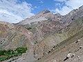Charun Oveer from Charun Side - panoramio.jpg