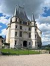 Chateau-de-Gaillon-27.jpg