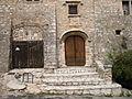 Chateau -entree- Montfort-sur-Argens 7311.JPG