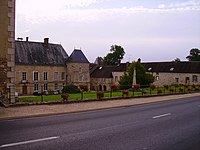 Chateau baye.jpg