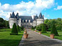 Chateau de Mesnières-en-Bray.jpg