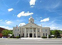 Chattooga-County-Courthouse-ga.jpg