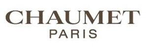Chaumet - Chaumet