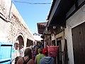 Chbanat, Essaouira, Morocco - panoramio.jpg