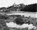 Chełmno, Klasztor Sióstr Miłosierdzia - fotopolska.eu (218179).jpg