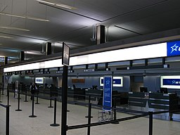 Check in area of NT.jpg