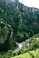 Cheddar Gorge - geograph.org.uk - 1621269.jpg