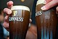 Cheers! Dublin Style (7429748276).jpg