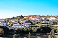 Cheleiros, panorama. 01-19 (01).jpg