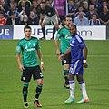 Chelsea 1 Schalke 1 (15269296841).jpg