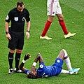 Chelsea 2 Sheffield Utd 2 (48655106153).jpg