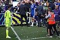 Chelsea 5 Sunderland 1 (34018011314).jpg