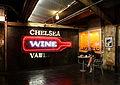 Chelsea Market (7253417502).jpg