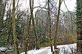 Chemin de sous bois le long de l'Aire - panoramio (33).jpg