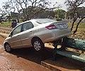 Chennai quake car.jpg