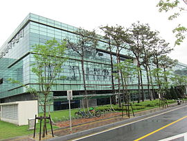 Cheonan Soccer Center1.JPG