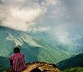 Cherrapunjee (7159000133).jpg