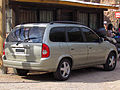 Chevrolet Classic 1.6 LT Wagon 2011 (16804092887).jpg