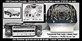 Chevrolet Corvette Transistorized Hybrid Car Radio-1956.JPG
