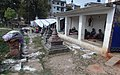 Chhauni, Kathmandu 44600, Nepal - panoramio (2).jpg