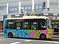 Chiba Nairiku Bus 1191 Yoppi 03.jpg