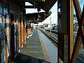 Chichibu-railway-Hirose-yacho-no-mori-station-platform.jpg