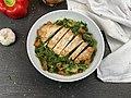 Chicken breast on Spinach.jpg