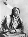 Chief Red Shirt by Henry W. Wyman 1904.png