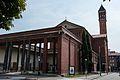 ChiesaSanEdoardo5.jpg