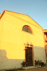 Chiesa di San Michele a Sasso d'Ombrone.jpg