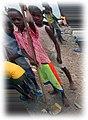 Child Sao Tome 117 (2376351685).jpg