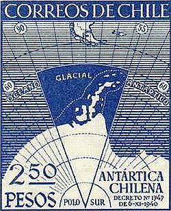 Bildresultat för antartica chilena