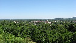 Chillicothe panoramic.jpg