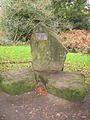 Chiltern Summit marker.jpg